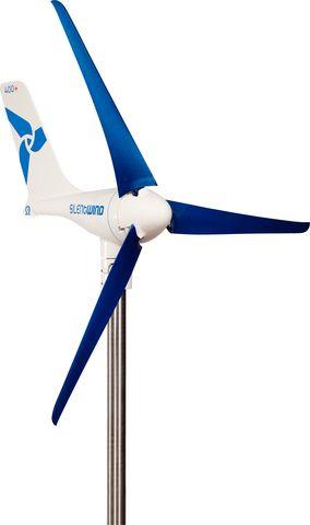 silentwind-wind-generator.jpg